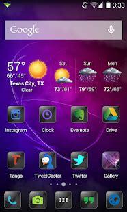 design home apk pure download pure hd2 apex nova adw theme 1 0 apk for android