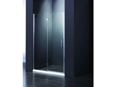 porta doccia fantasy2 porta nicchia 100 rev tra iperceramica
