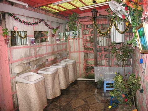 world s best bathrooms best bathroom ever photo