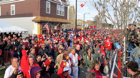 day photos for 10 best places in america to celebrate dyngus day