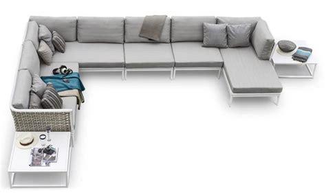 divanetti componibili 28 divano componibile multicolore divanetto componibile