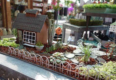 miniature gardening com cottages c 2 miniature gardening com cottages c 2 sturtz and copeland fairy gardens in boulder colorado