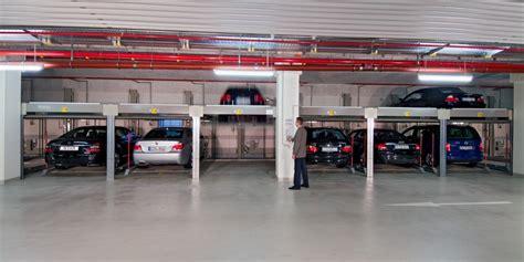 Schnellstes Auto Underground 2 by Combilift 551 Otto W 246 Hr Gmbh
