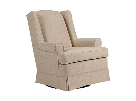 swivel glider chairs living room best home furnishings living room swivel glider 7197