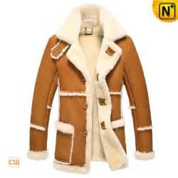 Shearling sheepskin coats cw878258 www cwmalls com