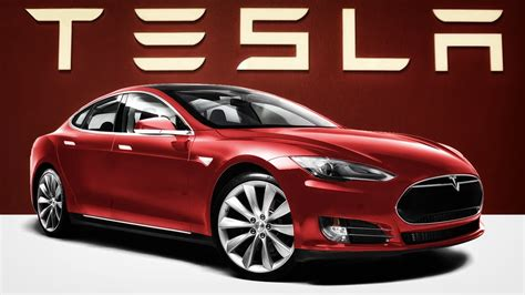 tesla inc tsla the model 3 vs the model s smarter