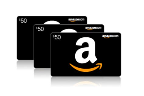 Facebook Amazon Gift Card - royal give away 50 amazon gift card queen of free