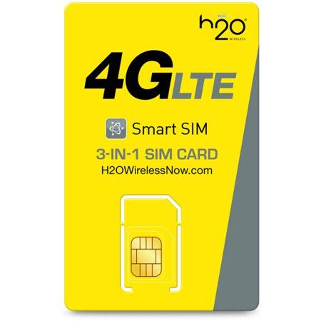 Pictures Of Sim Cards