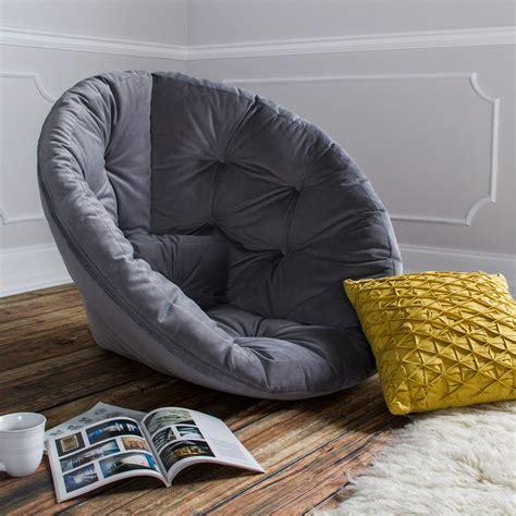 round futon chair jaxx cabbagetown round futon chair black jaxx