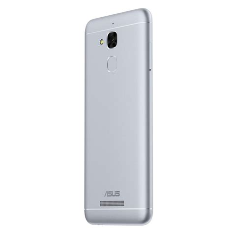 erafone asus zenfone 3 max asus zenfone 3 max price features and where to buy