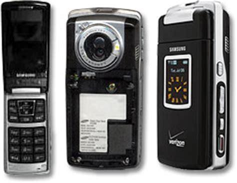 Schöne Led Len by Fcc Approves Samsung Sch A990