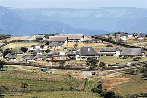 Poolhouse by How Much Money Will Zuma Pay Back For Nkandla