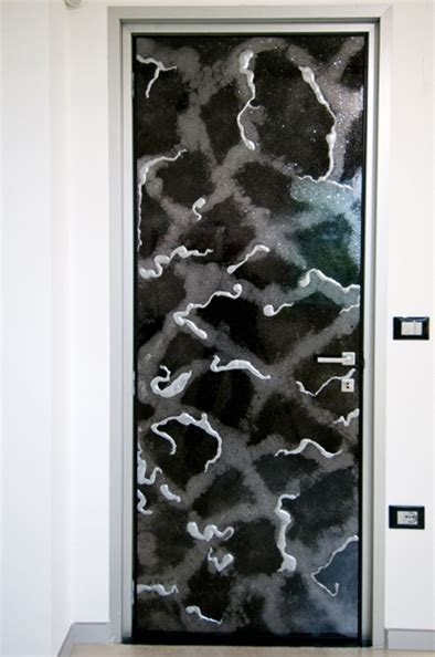 porte in resina porte in resina living concept store materie e