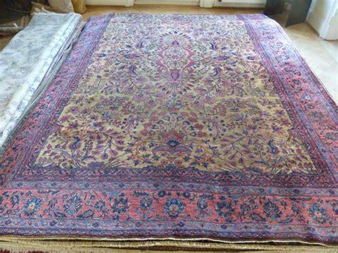teppiche säumen teppiche teppich michel teppiche aus aller welt