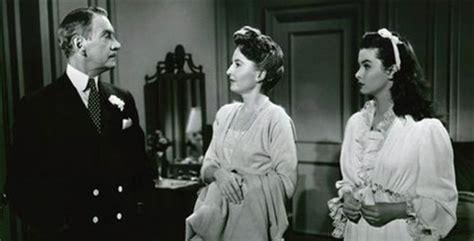 titanic film uloge titanic 1953 film mojtv net