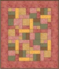 1000 images about quilting things on half