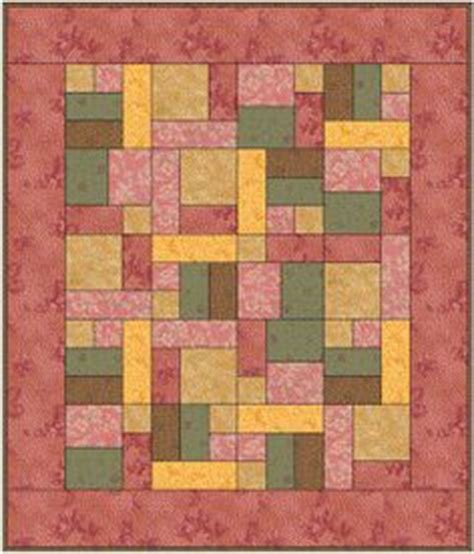 Yellow Brick Road Quilt Pattern Free by 1000 Images About Quilting Things On Half Square Triangles Quilting And Quilt