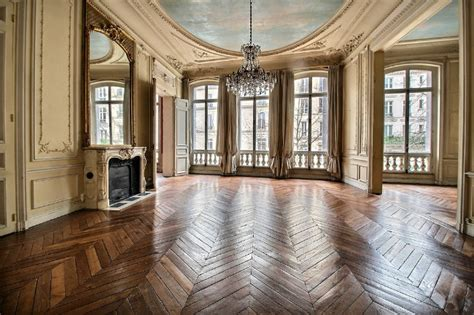 paris apartments for sale paris property 3 bedroom apartment for sale in the 7th