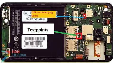 Redmi 4 Prime Onoff Redmi 4 Prime xiaomi redmi 2 prime dead after flash solution technews