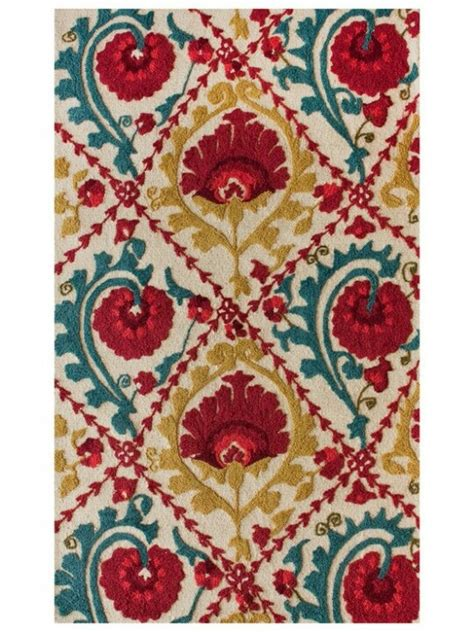 Boho Rugs by Boho Rugs Let S Get Some Shut Eye