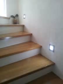 treppen led beleuchtung led treppenbeleuchtung led flurbeleuchtung led