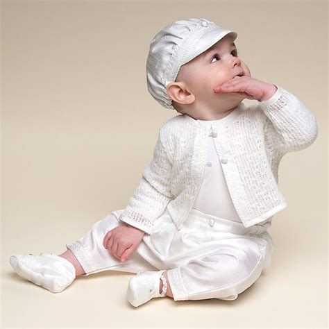 baby boy gowns best 25 boy baptism ideas on baby boy baptism baby boy baptism and