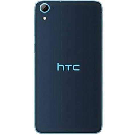 htc mobile price htc desire 826 mobile price specification features htc