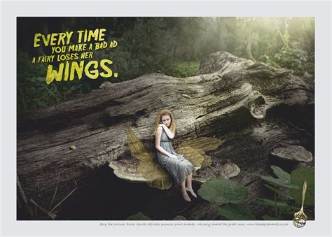 unicef award winning advertisements daily cool photos ads for south africa s premier print awards