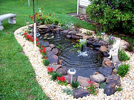 how to make a small pond in your backyard preparation of how to make a pond in your backyard how to make a pond10 diy