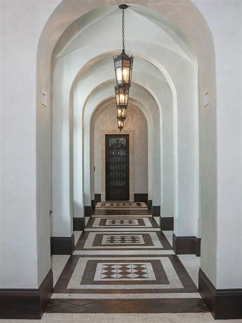 kim kardashian hallway interiors photo page hgtv