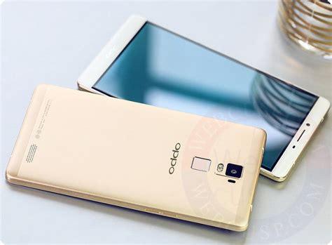 Oppo R7 Plus Ram 4gb list of all 4gb ram android smartphones