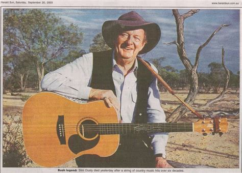 country music academy australia 1000 images about australian country music on pinterest