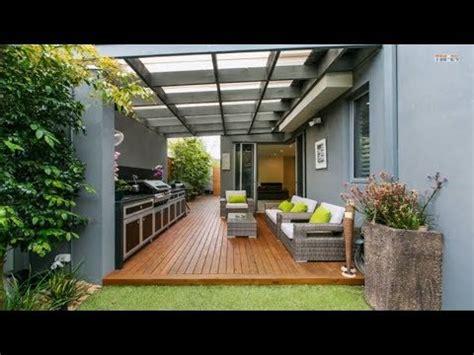 ideas top  terraces  verandas youtube