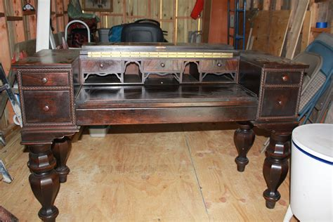 antique desks antiques classifieds antiques 187 antique furniture