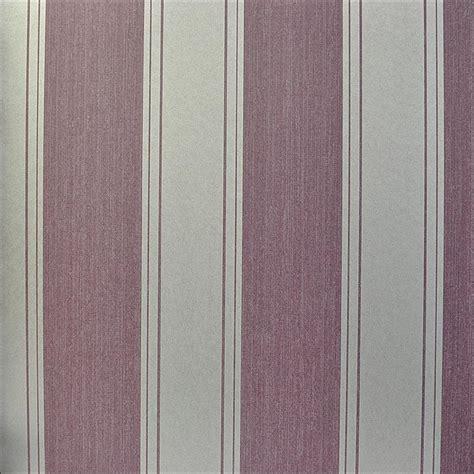 purple gold wallpaper uk purple and gold striped wallpaper www imgkid com the