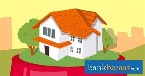 save money  buy  house  hyderabad earn money