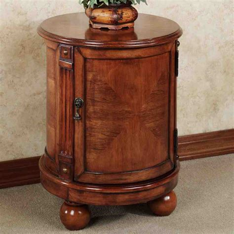 end tables with storage end table with storage decor ideasdecor ideas