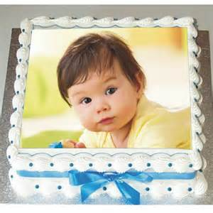 order for birthday photo cake from yummycake at best price