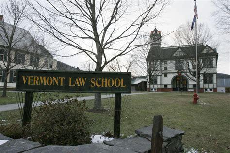 Http Www Uvm Edu Business Mba by Uvm Vermont School In Closed Door Talks Future