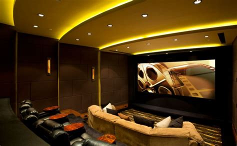 home cinema lighting design home theater ceiling lights 10 tips for buying warisan