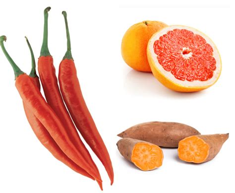 Best Food To Help With Shedding by Foods That Can Help You Lose Weight