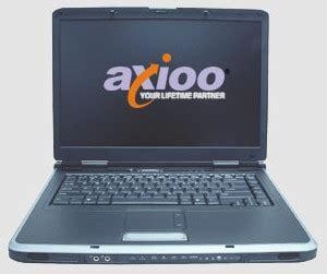 Vga Laptop Axio juraganponsel