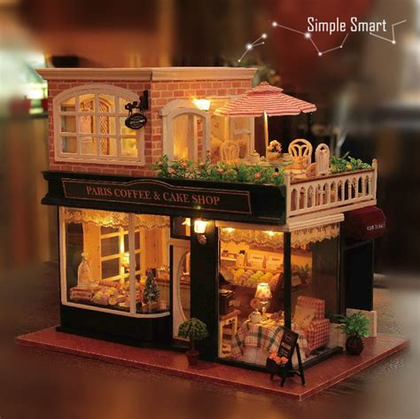 build your own doll house kits make your own dolls house kit home mansion