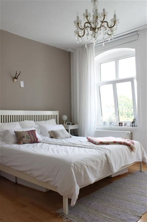 beautiful taupe white bedroom bedroom pinterest 22 best images about bedroom color schemes and feature