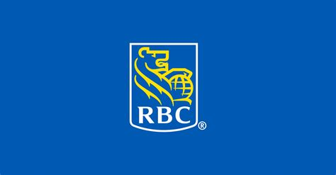 royal bank of canada login mortgage calculators rbc royal bank