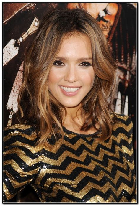hairstyles color summer 2014 2014 sportster 48 colors html autos post