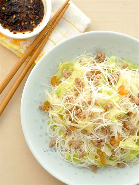 new year rice noodles 1605 best new year images on asian