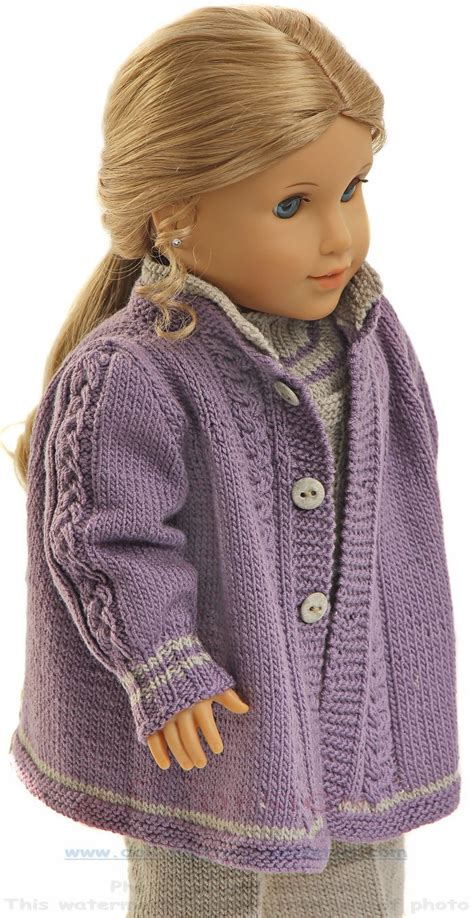 rico design knitting doll 1000 images about doll knitting patterns from malfrid