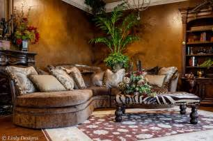 traditional sectional sofas living room furniture marge carson sectional sofa traditional living room