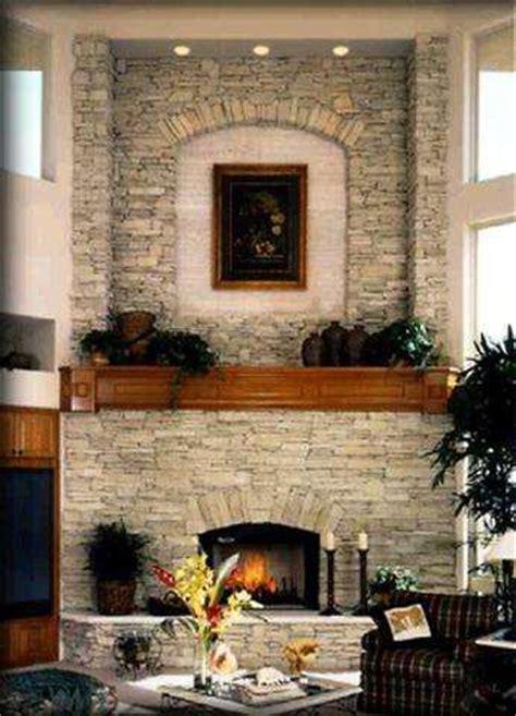 Fireplace Melbourne Fl custom fireplaces palm bay fl custom fireplace melbourne fl